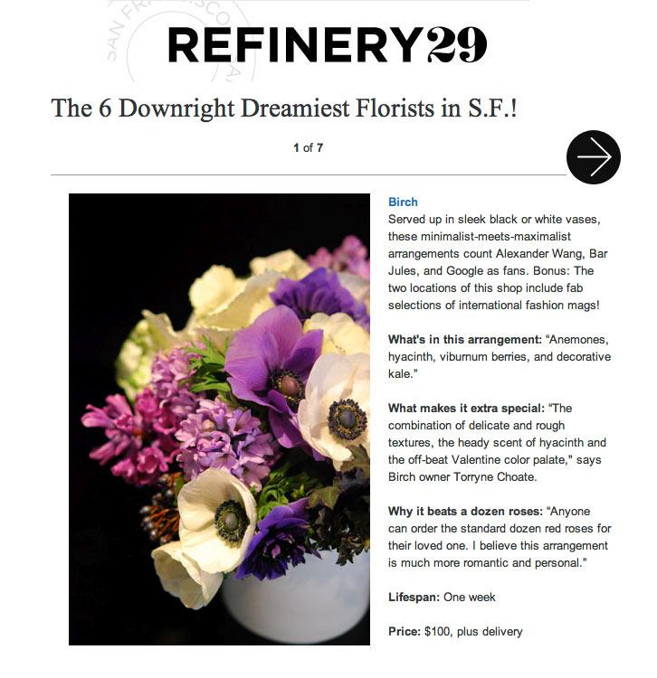 Refinery29-DreamiestFlorists