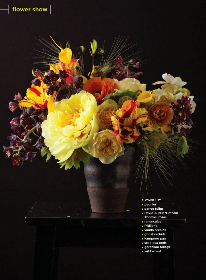 flowermag_02