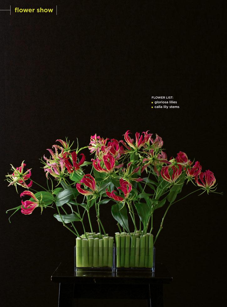 flowermag_03