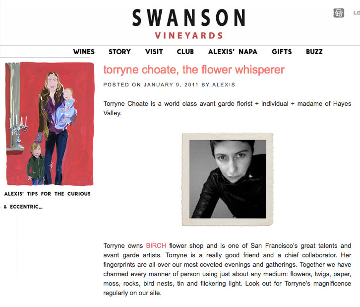 swanson2
